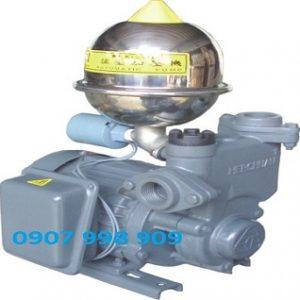 Bơm tăng áp bánh răng NTP. Model:HCB225-1.75 265