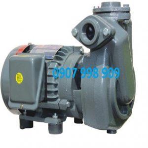 Máy bơm turbine NTP. Model:HTP750-33.7 205